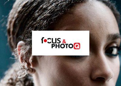 Focus en PhotoQ