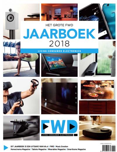 20171207134714_FWD_Jaarboek_2018_cover