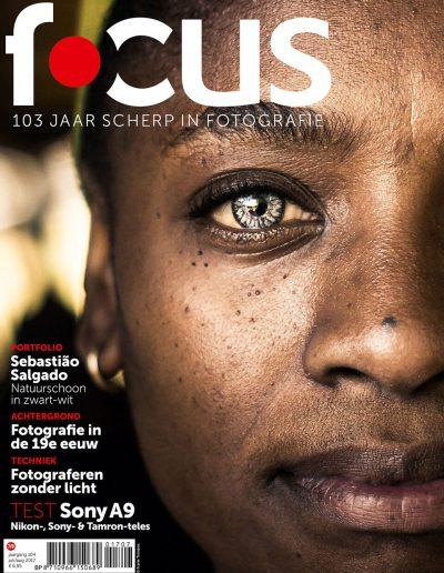 Focus-photoq-07-08-2017