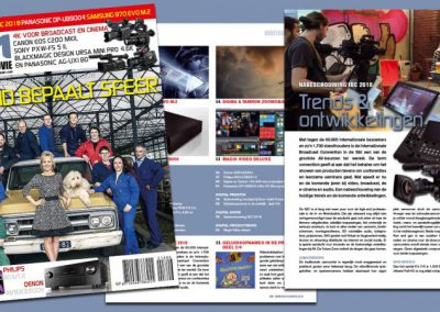 Nieuwe_DM124-18-800x450