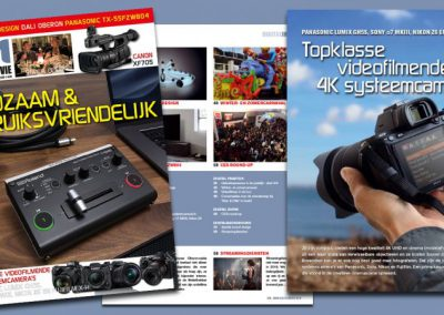 Nieuwe_DM125-19-800x450