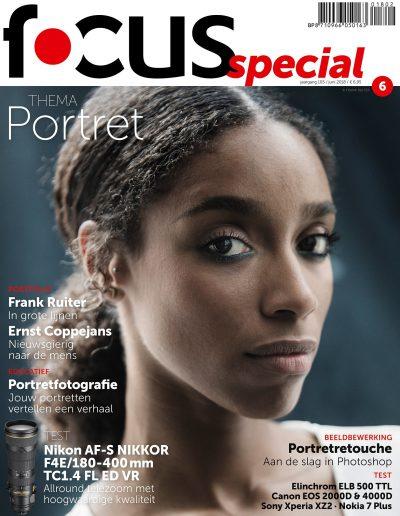 focus0618_cover-lores