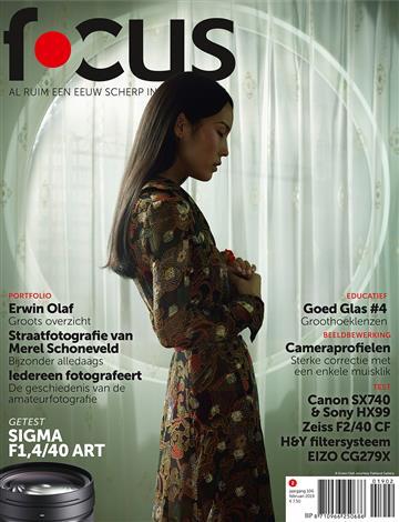 focusmagazine-cover-1181