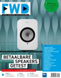fwdmagazine-1