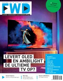 fwdmagazine-2