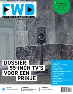fwdmagazine-3