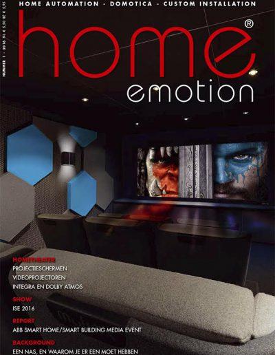 homeemotion-1