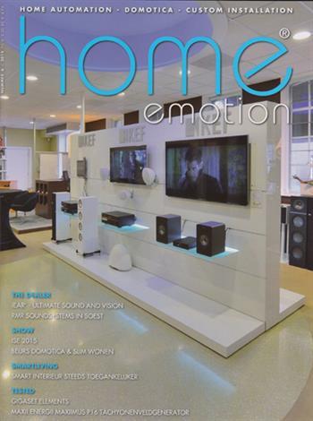 homeemotion-4