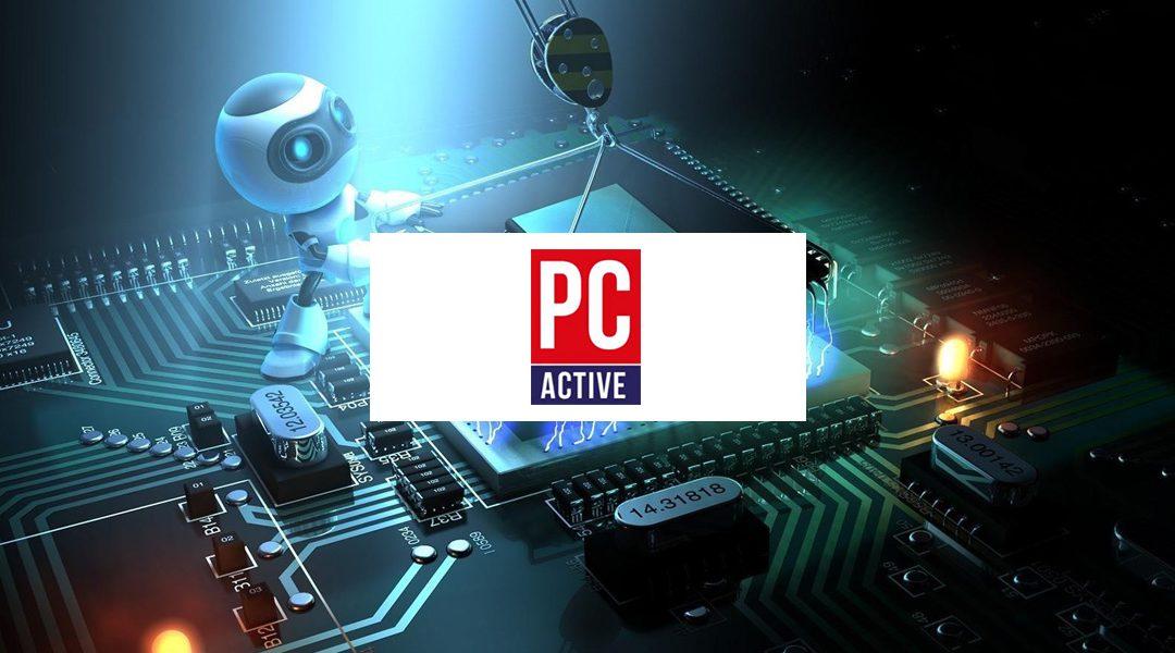 PC Active
