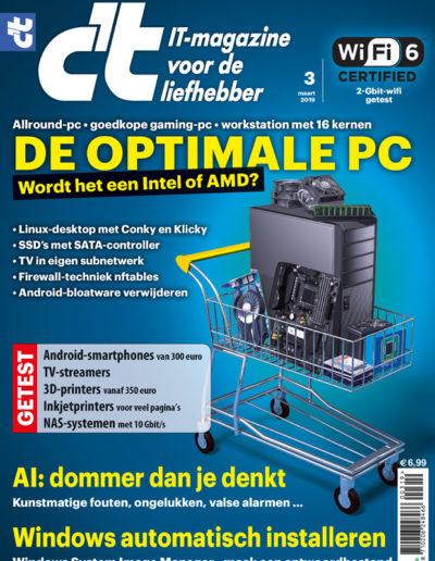 ctNL1903_001000_cover_ok.indd