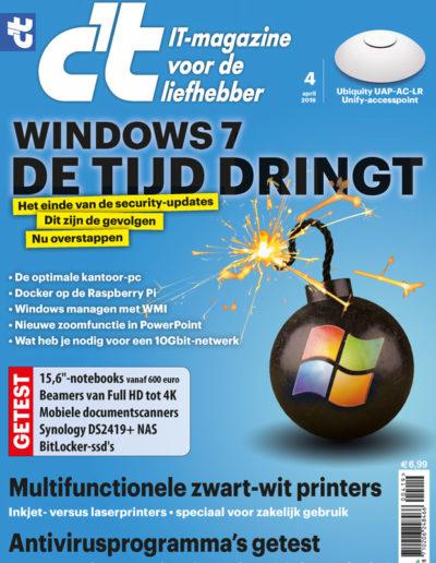 ctNL1904_001000_cover_ok.indd