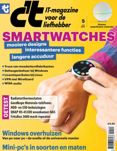 ctNL1905_001000_cover_ok.indd