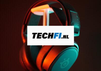 Techfi